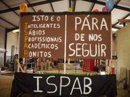 ISPAB
