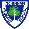 Inchinnan Primary School
