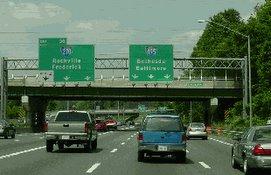 My Beltway