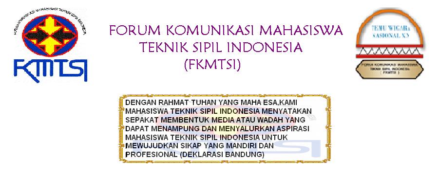 fkmtsi_twnasXX