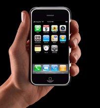El iPod