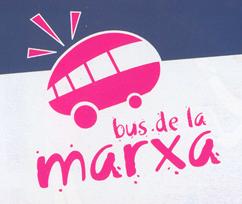 Campanya Bus