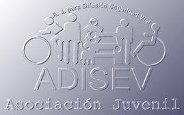 Logoadisev