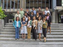 Grupo de Altamira