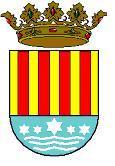 escut de Guadassuar