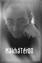 MAKHATEROO