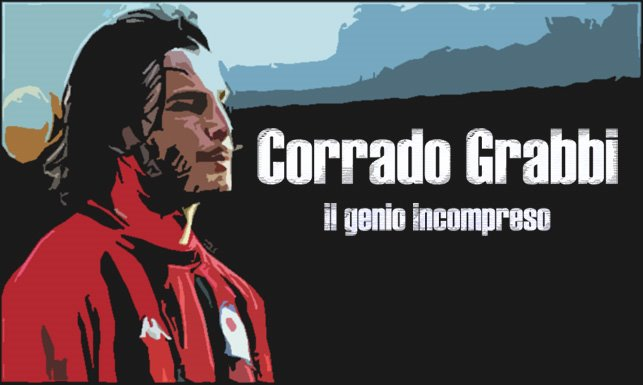 Corrado Grabbi