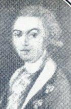Agustín Wright