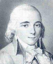 Ingeniero Pedro Cerviño