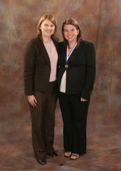 Lubbock Christian University 2006-2007