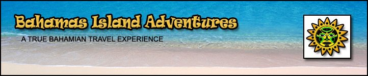Bahamas Island Adventures