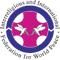 МЕЖДУРЕЛИГИОЗНА и МЕЖДУНАРОДНА ----- Федерация за Световен Мир