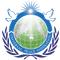 Федерация за Вселенски Мир