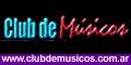 Club de Musicos