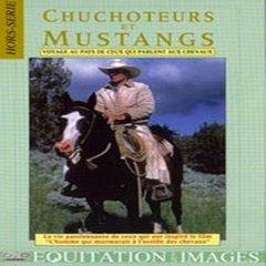 Dressage de Mustangs