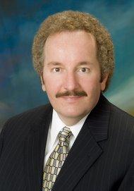 Jeffrey Burnatowski