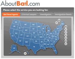 AboutBail.com