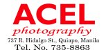 ACEL Photo Supplies
