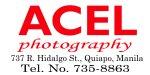 ACEL Photo Supplies