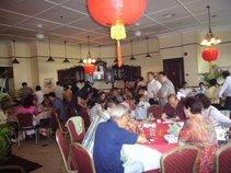 2007政大農曆年聚餐