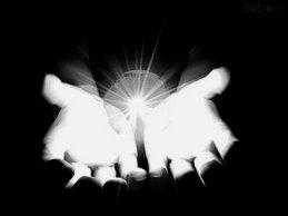 Spiritual Human Yoga(SHY)