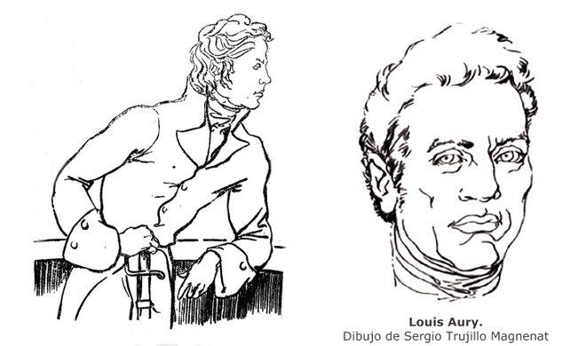 AURY POR TRUJILLO  1820