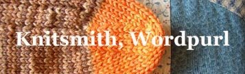 Knitsmith, Wordpurl