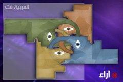 هو ده الشعب المصري