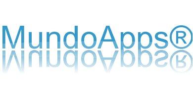 MundoApps (Beta)