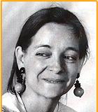 Maria Mercè Marçal