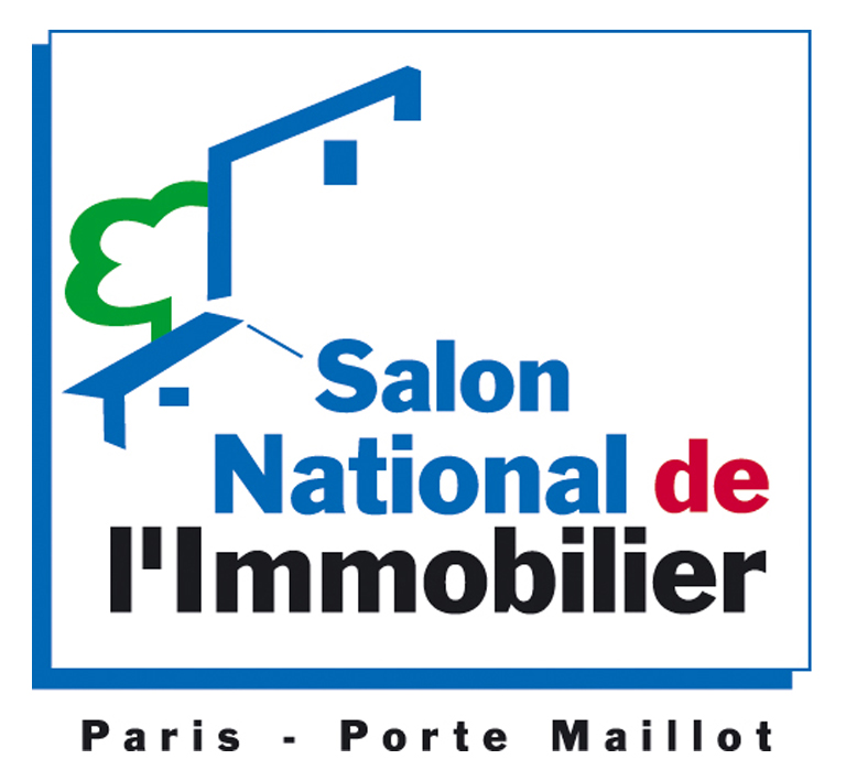actualit immobili re informations salon national de l