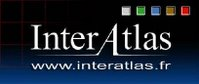 InterAtlas