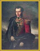 General Antonio Sucre