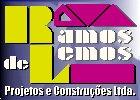 Ramos de Lemos Projetos e Construções Ltda