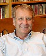 Alan Cooke