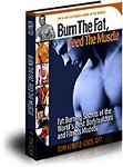 #1 Best Selling Fat Loss E-Book