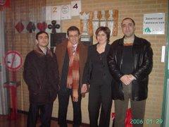 Corus 2006