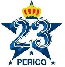 Visitad el 23 Perico