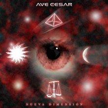 NUEVA DIMENSION EP2006