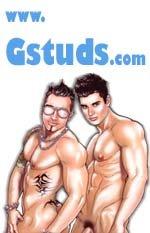 Visit GStuds.com