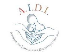 Associazione Italiana per i Diritti dell'Infanzia