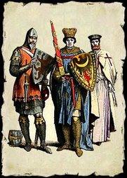 caballero-principe-templario