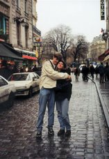 Paris 1997