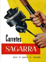 MI BLOG SOBRE SAGARRA