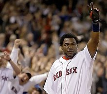 Big Papi: the best bargain in Boston history