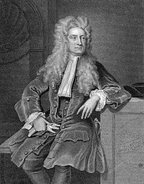 "Sir Isaac Newton - ""One of the foremost scientific intellects of all time."""