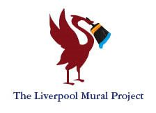 Changing The Face Of Liverpool