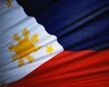 Watawat ng PILIPINAS