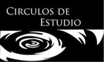 http://www.redescirculodeestudios.blogspot.com