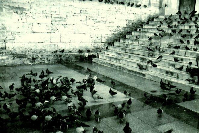 Estambul.septiembre 06